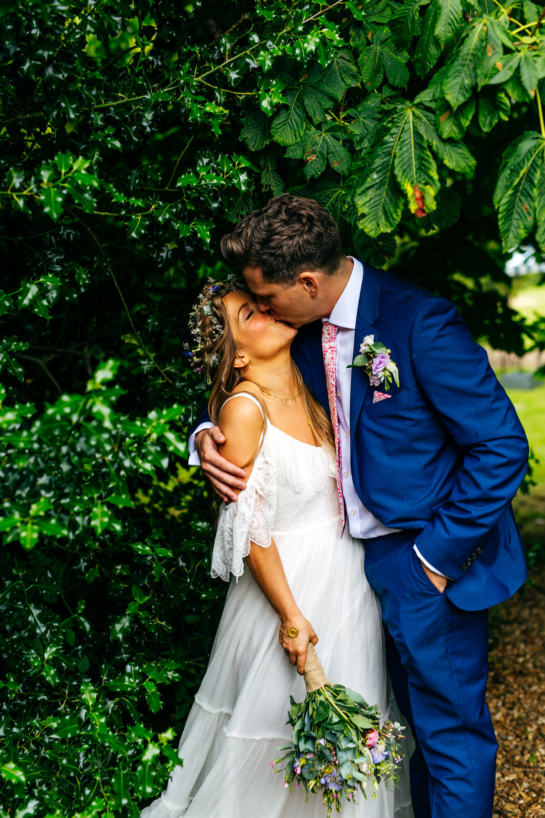 FAQs for Jordanna Marston Photography | Wedding Photography