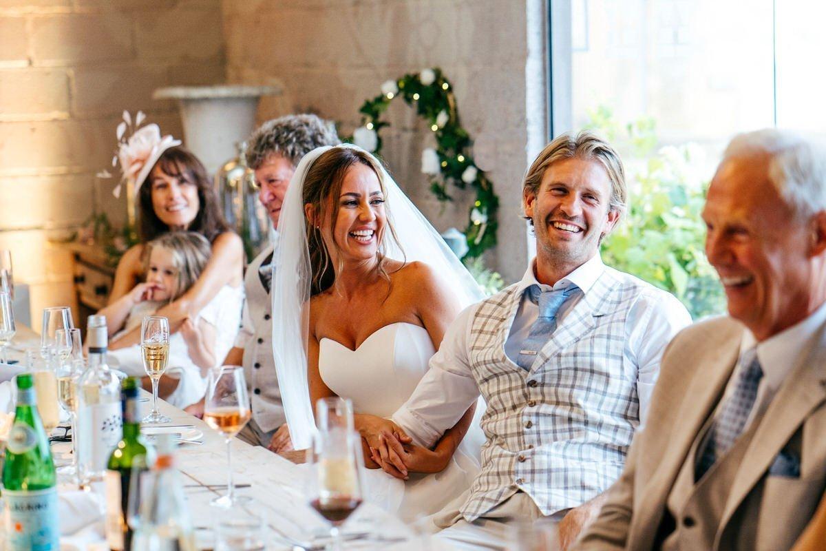 Axnoller Estate Dorset Wedding Venue